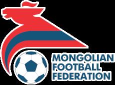 Монголын хөлбөмбөгийн холбоо